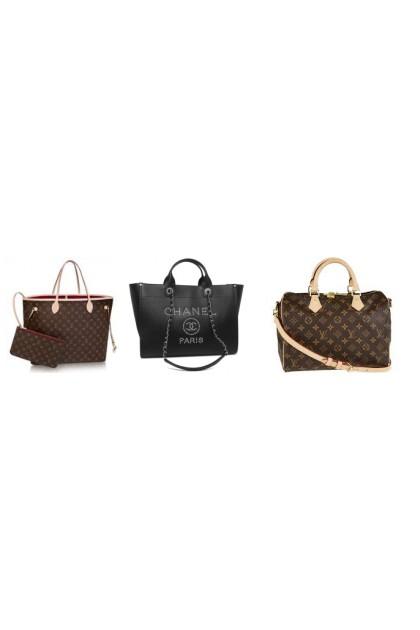 Baginbag felt cloth inner pouch Bag Organizer for tote bag 毛毡化妆包/包中包/内胆包