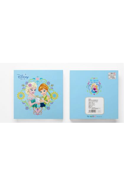 2020 Children's Dream Sticker Sets 儿童梦幻贴纸礼盒